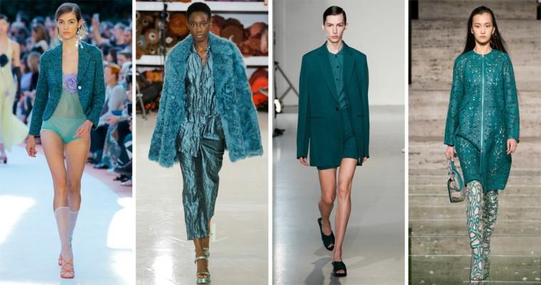 tendencias de moda-mujer-color-arcadia