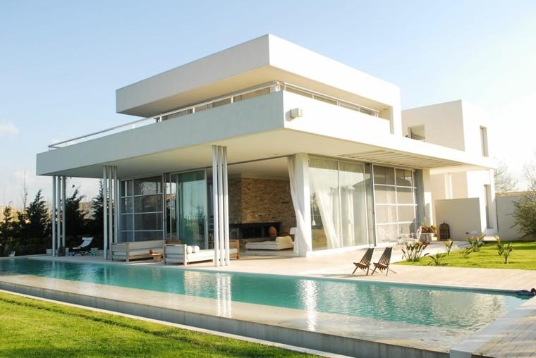 tipos de arquitectura-casas-cristal