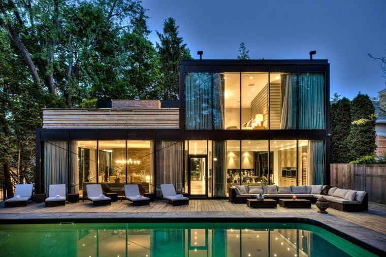tipos de arquitectura-moderna-cristal