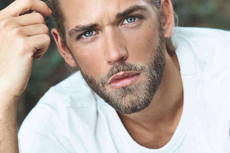 tipos de barba-estilos-tendencias