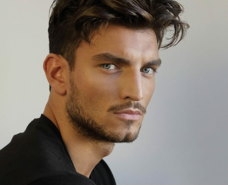 tipos de barba-hombre-estilo-balbo