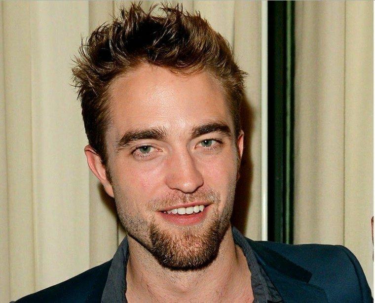 tipos de barba-hombres-modernos-perilla