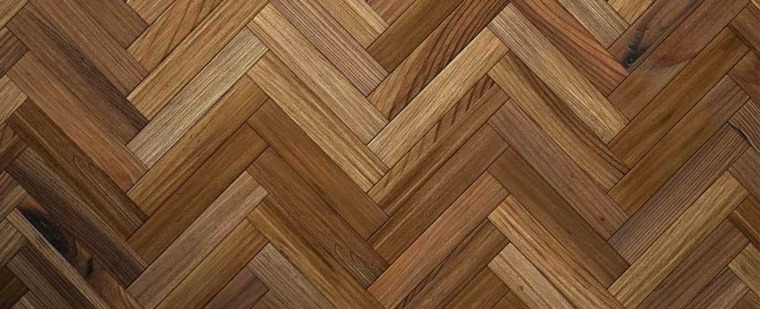 tipos de madera-decorar-interior