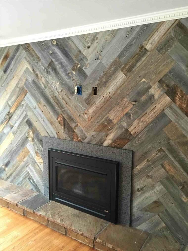 tipos de madera-enlosado-decorar-interior