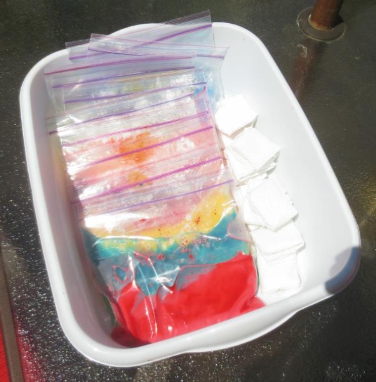 tiza-color-liquido-bolsas-opciones