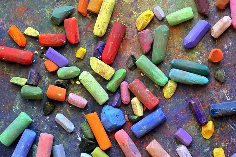 tizas-colores-opciones-pintura-ideas