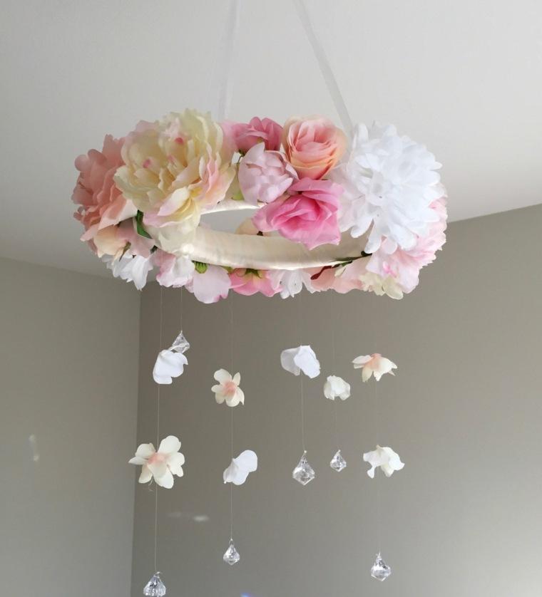 todo para baby shower-decorar-lamparas