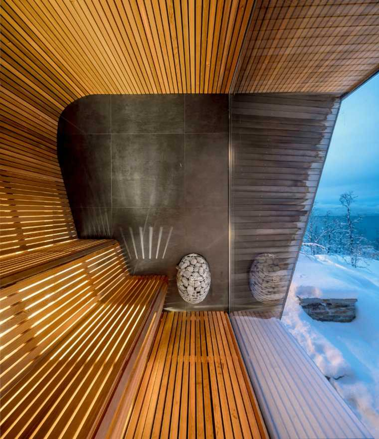 trabajo-interior-madera-clara