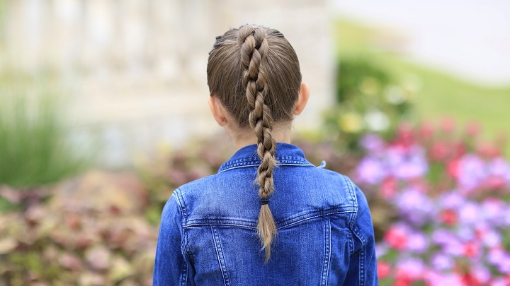 trenza-unida-pelo-largo