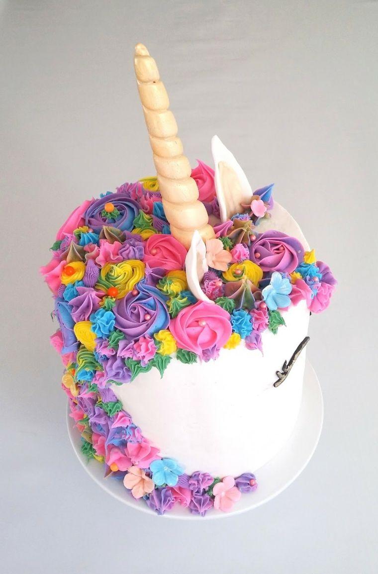 unicornio-tarta-opciones-originales-cumpleanos