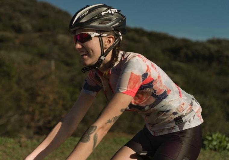 uniformes de ciclismo de-diseño
