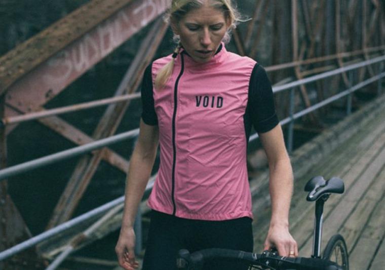 uniformes de ciclismo modelos