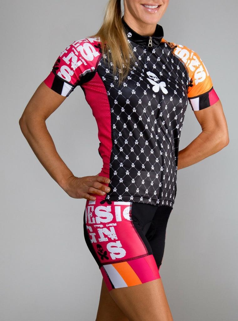 uniformes-de-ciclismo