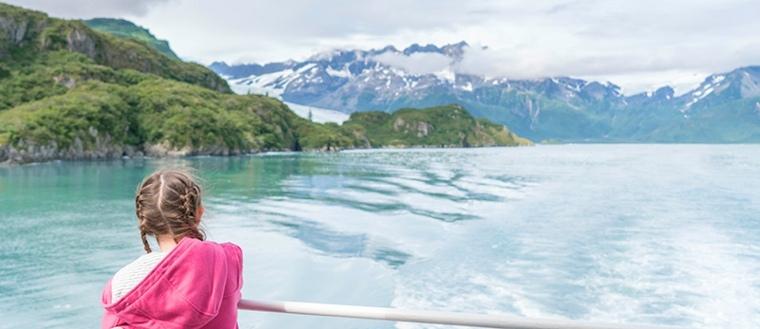 vacaciones-en-Alaska