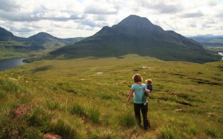 vacaciones-en-Escocia