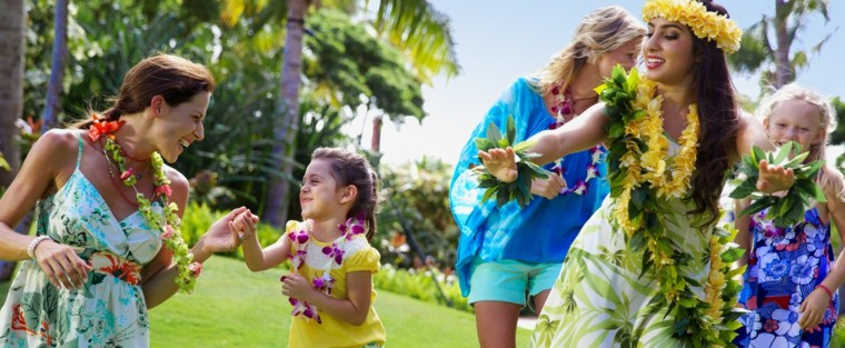 vacaciones-en-Hawai