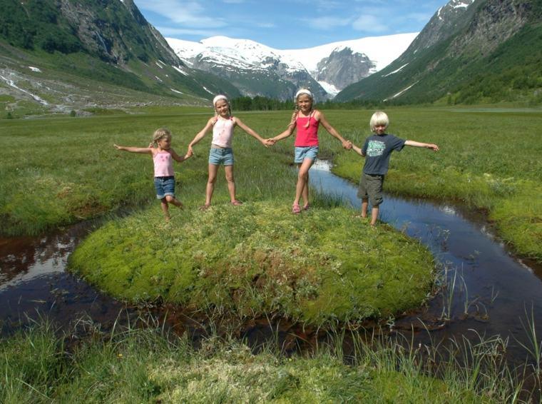 vacaciones-en-Noruega