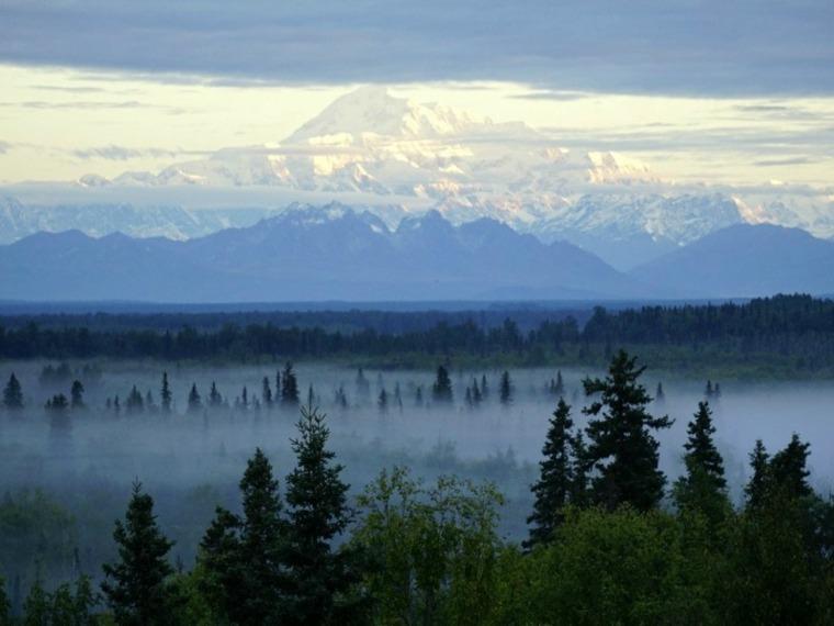 vacaciones-en-familia-Alaska