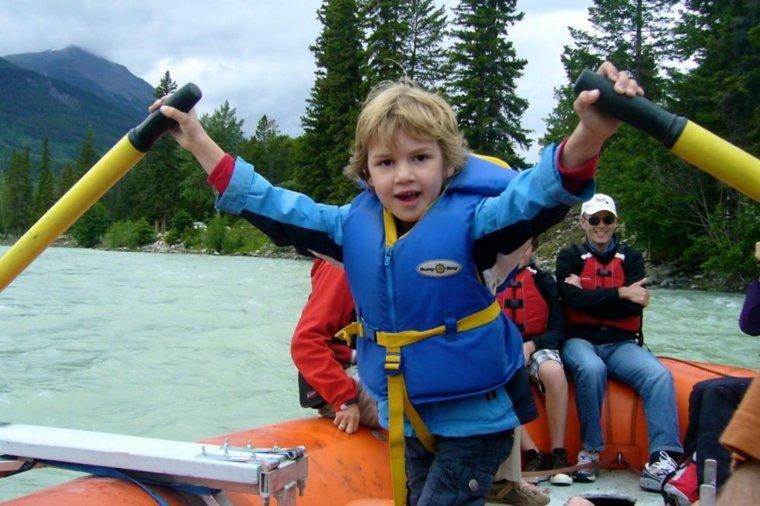 vacaciones-en-familia-Canadá