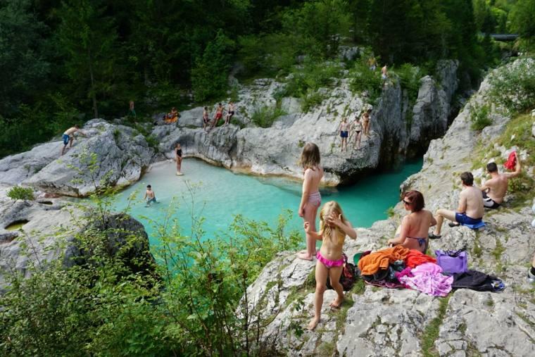 vacaciones-en-familia-Slovenia
