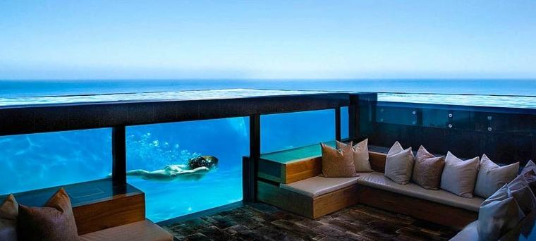 ventanas-de-piscina