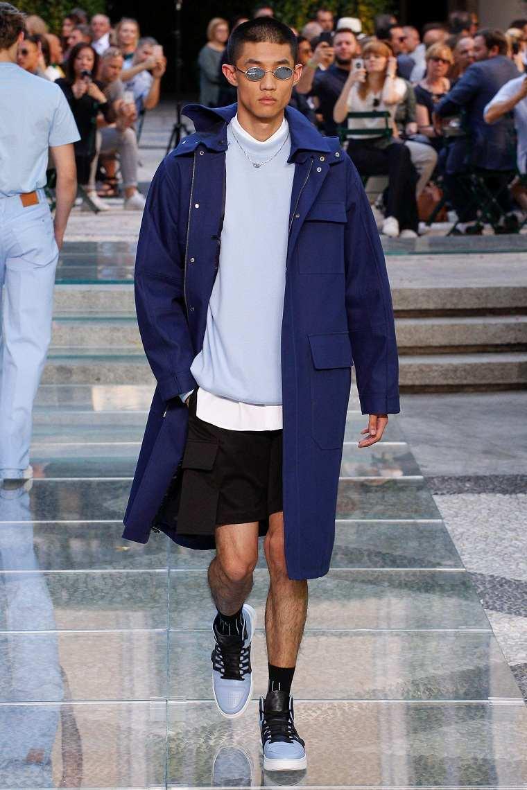 versace-ropa-hombre-moda-masculina-estilo-diseno