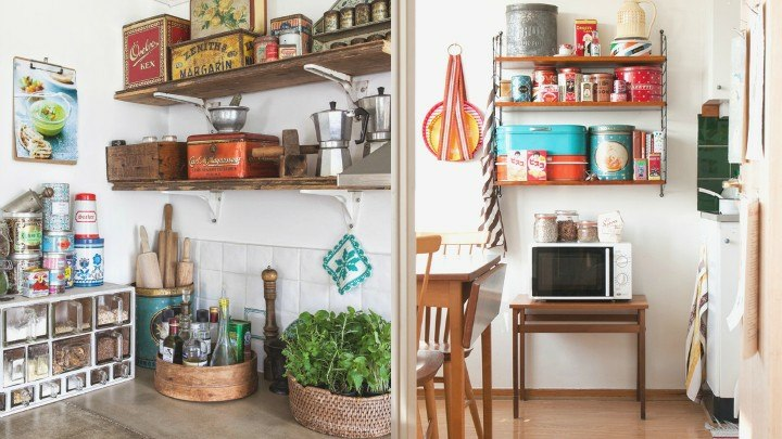 vintage-kitchen-estilo-casa