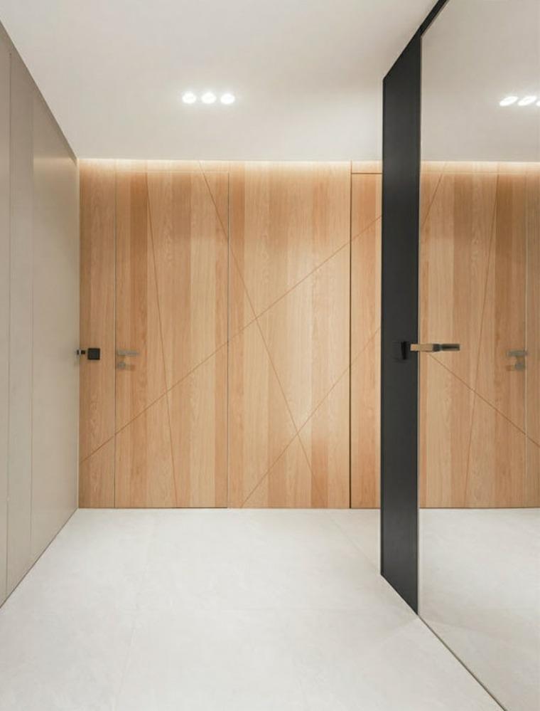 zapatera-culta-paredes-madera