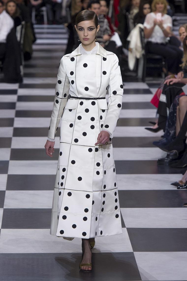 Christian-Dior-primavera-verano-semana-moda-paris
