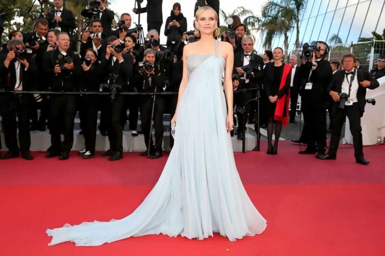Diane-Kruger-Giorgio-Armani-Cannes-Festival-Cine