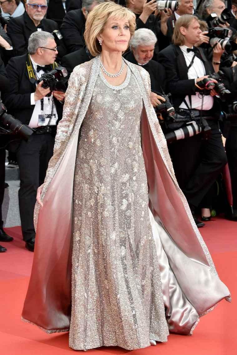 Jane-Fonda-vestido-valentino-festival-cine-2018