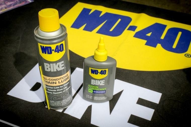 WD40-para-ciclistas