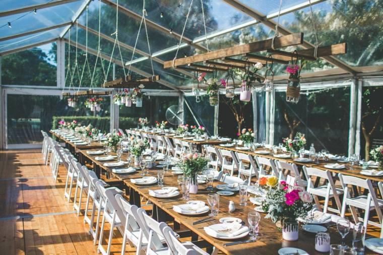 adornos-de-boda-estilo-bohemio-belleza-decoracion