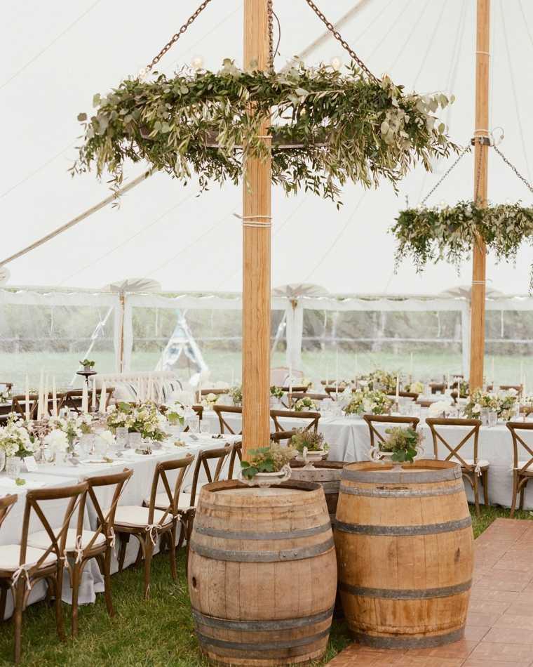 adornos-de-boda-estilo-bohemio-exteriores-decorados