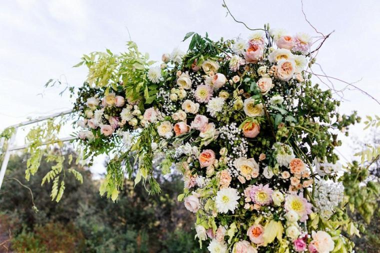 adornos-de-boda-estilo-bohemio-flores-decoracion-natural