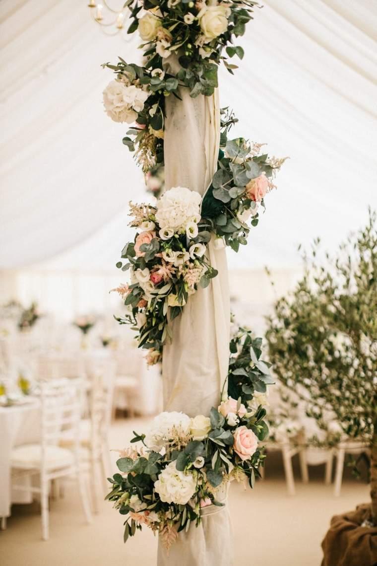 adornos-de-boda-estilo-bohemio-guirnalda-flores