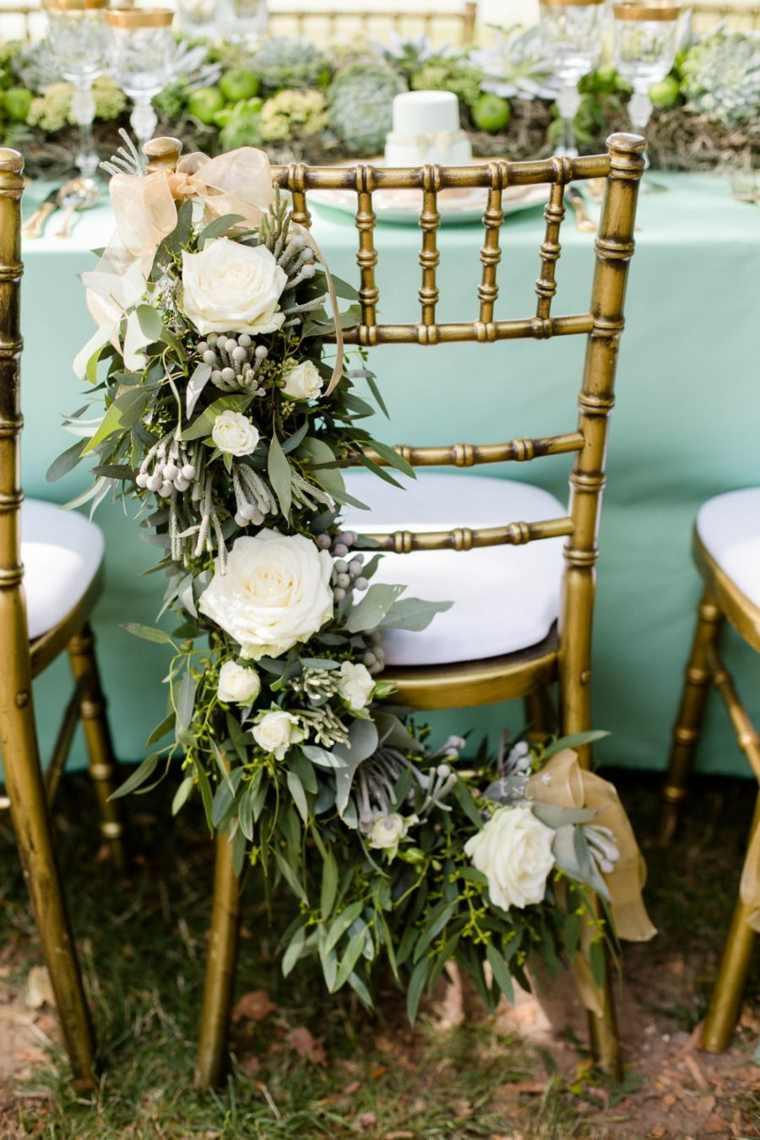 adornos para boda-estilo-bohemio-ideas-decorar-silla