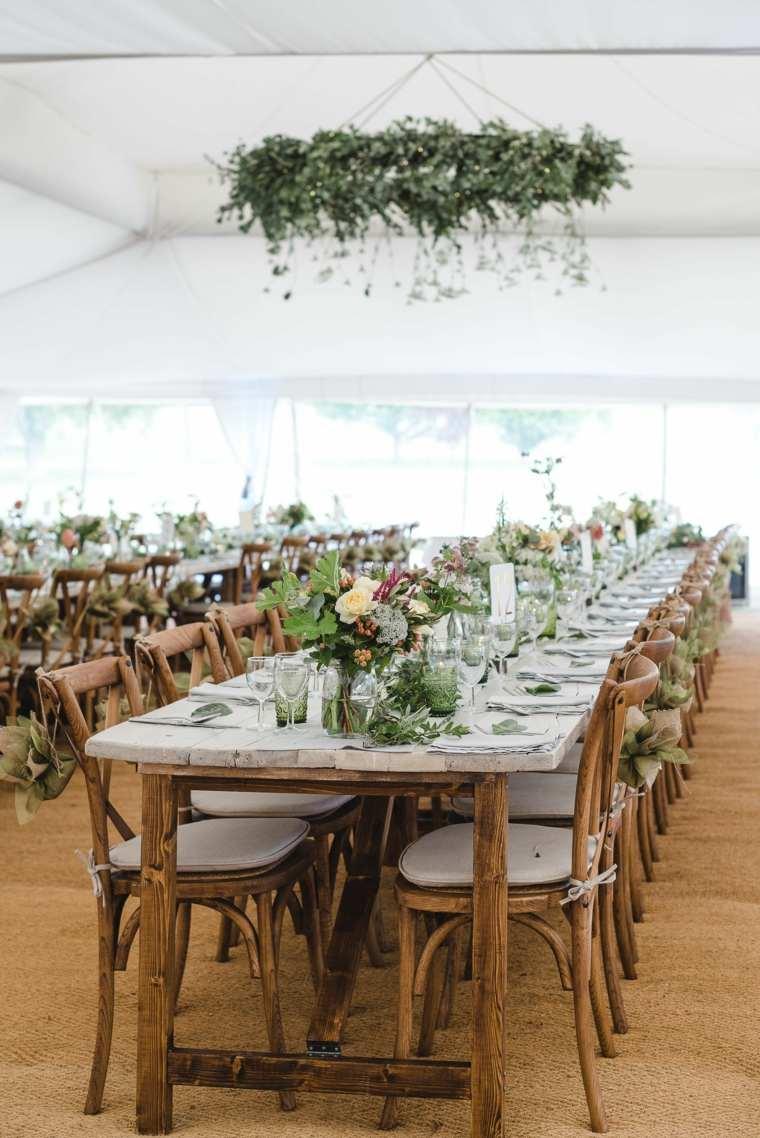 adornos para boda-estilo-bohemio-rustico-combinacion