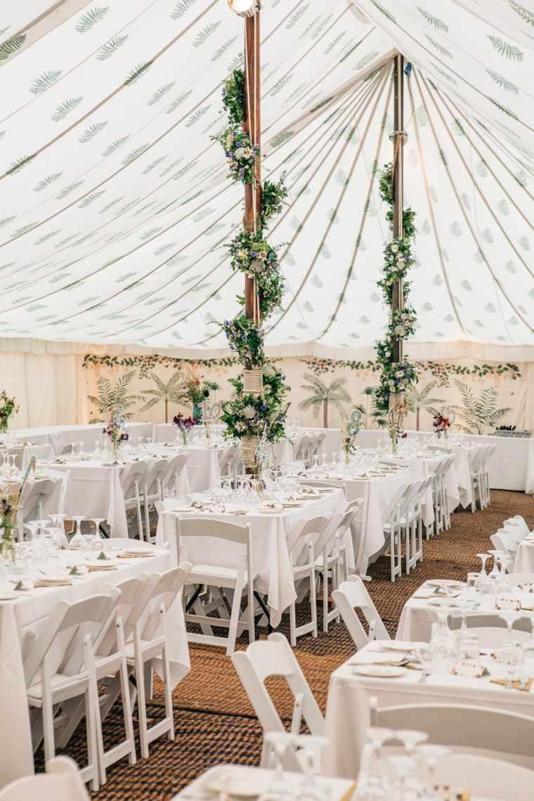 adornos para boda-estilo-bohemio-simple-boda