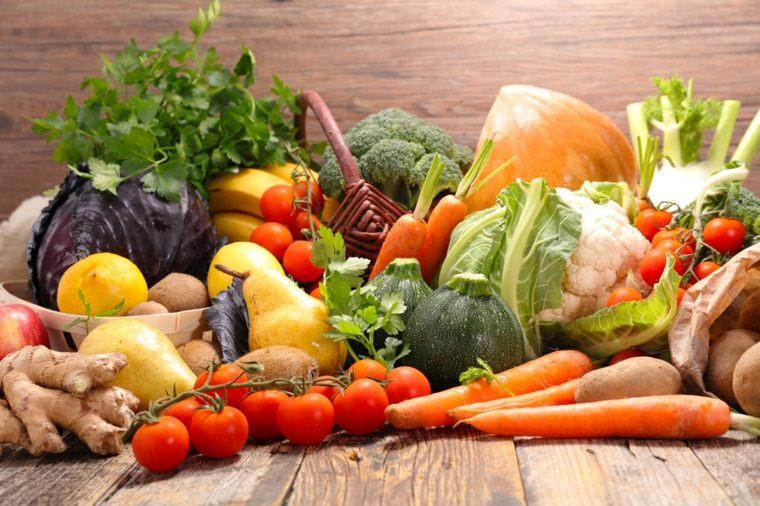 alimentos-saludables-para-perder-peso