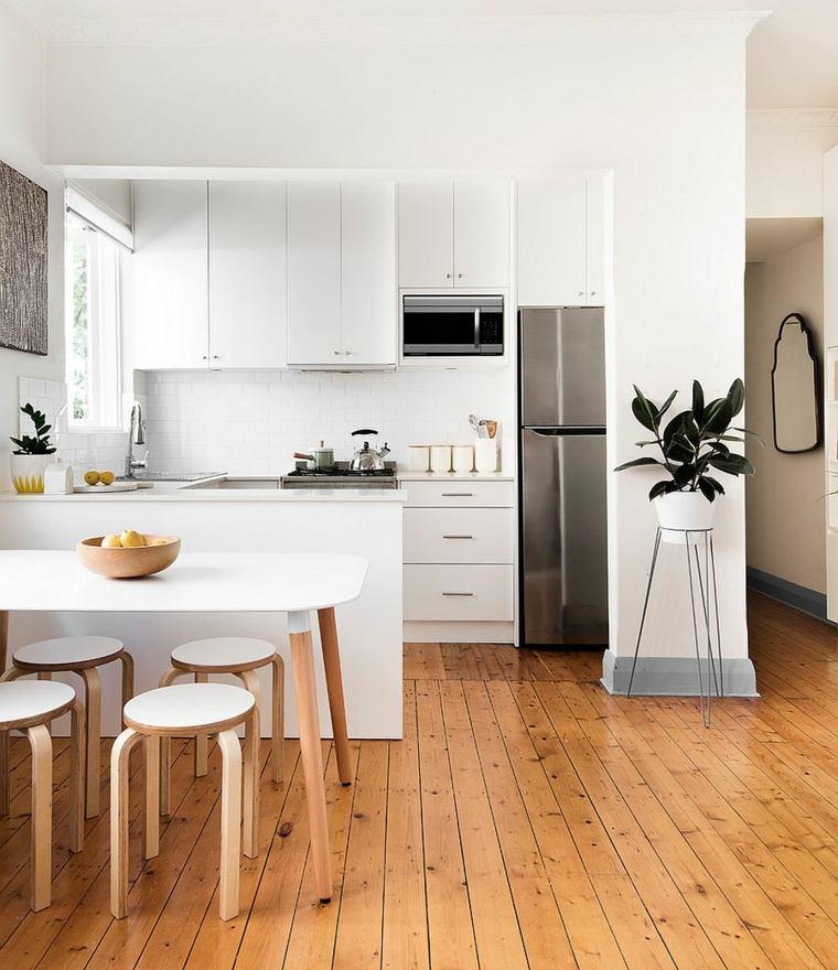 apartamento-diseno-minimalista-opciones-blanco-madera