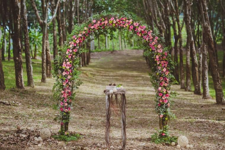 arco-boda-estilo-boho-chic-opciones