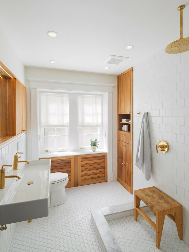 bano-blanco-madera-opciones-originales