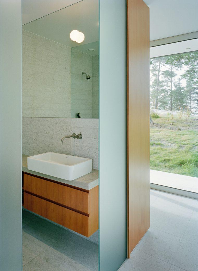 bano-moderno-minimalista-estilo