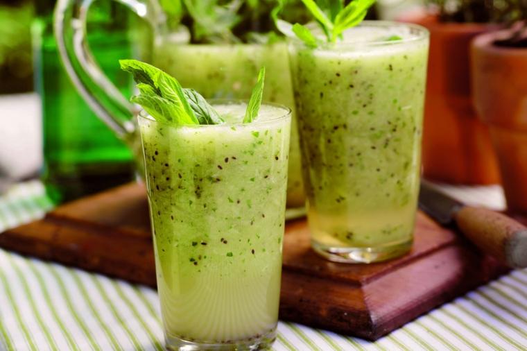 bebidas alcoholicas preparadas-casa-kiwi