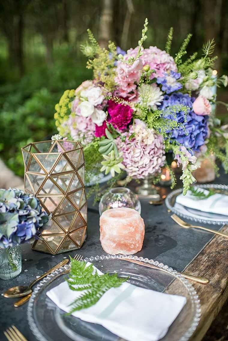 bella-decoracion-boda-estilo-bohemio