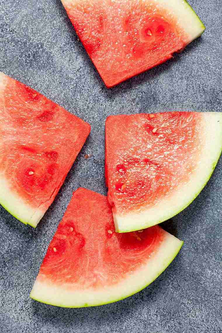 benefecios-de-la-sandia-comer-fruta-ideas