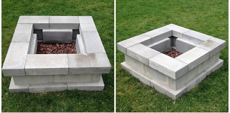bloques-cuadrados-piezas-especiales