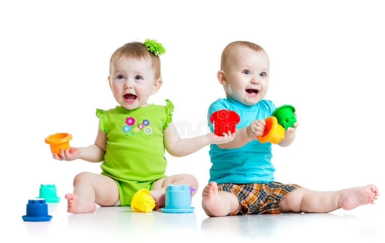 bloques-geometricos-para-bebés