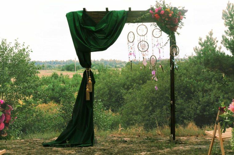 boda-arco-estilo-bohemio-decoracion